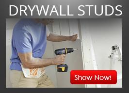 Drywall Studs